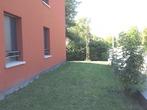 Location Appartement 2 pièces 62m² Colmar (68000) - Photo 8