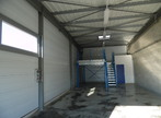 Location Local commercial 1 pièce 95m² Marigny-Saint-Marcel (74150) - Photo 4