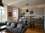 Vente Appartement 6 pièces 178m² Grenoble (38000) - Photo 3