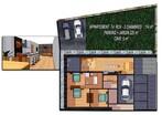 Sale Apartment 5 rooms 114m² La Biolle (73410) - Photo 1