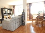 Vente Appartement 4 pièces 79m² Seyssinet-Pariset (38170) - Photo 1