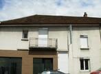 Vente Maison 4 pièces 74m² Les Abrets (38490) - Photo 18