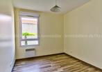 Vente Appartement 3 pièces 64m² Lyon 08 (69008) - Photo 4