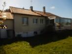 Vente Maison 3 pièces 67m² Châtillon-sur-Thouet (79200) - Photo 18