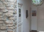 Vente Maison 5 pièces 125m² Bourgoin-Jallieu (38300) - Photo 5