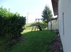 Vente Maison / Chalet / Ferme 6 pièces 138m² Peillonnex (74250) - Photo 20