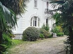 Vente Maison 180m² Cambo-les-Bains (64250) - Photo 2