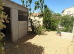 Vente Maison 7 pièces 160m² Pia (66380) - Photo 14