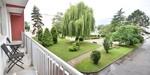 Vente Appartement 3 pièces 64m² Saint-Martin-d'Hères (38400) - Photo 3
