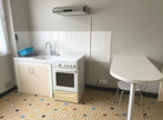 Location Appartement 1 pièce 35m² Brive-la-Gaillarde (19100) - Photo 2