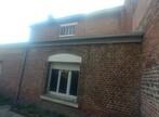 Vente Maison 150m² Sainte-Catherine (62223) - Photo 5
