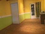 Sale House 6 rooms 120m² Châtillon-Saint-Jean (26750) - Photo 4