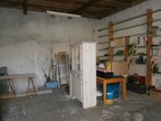 Vente Maison 6 pièces 100m² Coublanc (71170) - Photo 8