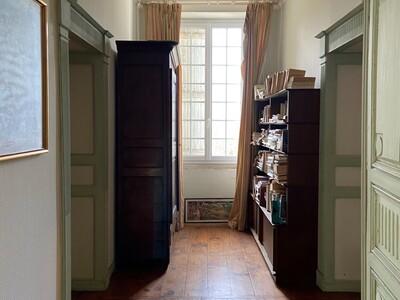 Vente Maison 8 pièces 450m² Dax (40100) - Photo 24