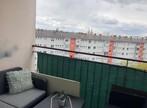 Vente Appartement 5 pièces 85m² MULHOUSE - Photo 11
