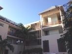 Vente Appartement 4 pièces 115m² La Possession (97419) - Photo 1