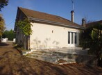Vente Maison 5 pièces 108m² Bellerive-sur-Allier (03700) - Photo 16
