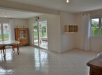 Vente Maison 6 pièces 150m² Bons En Chablais - Photo 26