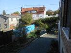 Location Maison 6 pièces 3m² Saint-Gobain (02410) - Photo 27