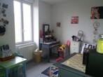 Location Maison 5 pièces 78m² Charlieu (42190) - Photo 7