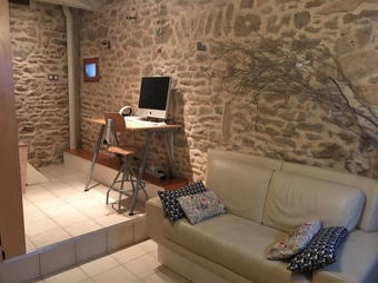 Vente Appartement 4 pièces 70m² POMMIERS - Photo 1