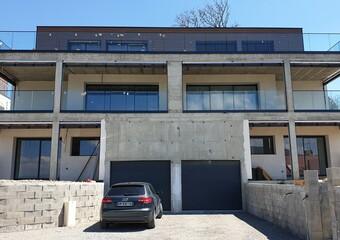 Vente Appartement 6 pièces 189m² Vétraz-Monthoux (74100) - Photo 1
