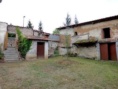 Location Maison 5 pièces 113m² Bellegarde-en-Forez (42210) - Photo 2