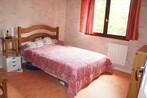 Sale House 8 rooms 156m² Saint-Égrève (38120) - Photo 11