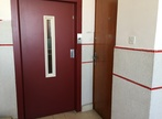 Location Appartement 4 pièces 85m² Agen (47000) - Photo 17