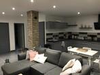 Vente Appartement 3 pièces 73m² Bellerive-sur-Allier (03700) - Photo 12