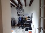 Vente Maison 5 pièces 121m² 10 MN SUD EGREVILLE - Photo 6