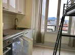 Location Appartement 1 pièce 13m² Grenoble (38000) - Photo 10