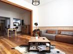 Vente Maison Estaires (59940) - Photo 2