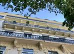 Vente Appartement 5 pièces 144m² Grenoble (38000) - Photo 2