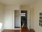 Location Appartement 3 pièces 70m² Grenoble (38000) - Photo 8