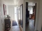 Sale House 6 rooms 170m² Lefaux (62630) - Photo 9