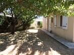Vente Maison 4 pièces 87m² Olonne-sur-Mer (85340) - Photo 4