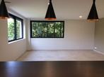 Vente Appartement 4 pièces 117m² Montélimar (26200) - Photo 2