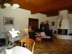 Vente Maison 9 pièces 280m² Chatuzange-le-Goubet (26300) - Photo 9