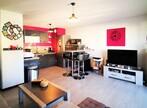 Vente Appartement 2 pièces 45m² Fontaine (38600) - Photo 1