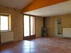 Vente Maison 6 pièces 158m² Saint-Martin-sur-Lavezon (07400) - Photo 5