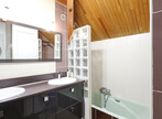 Vente Maison 10 pièces 270m² Corenc (38700) - Photo 9