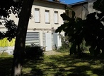 Sale House 3 rooms 65m² Toulouse (31500) - Photo 3