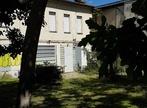 Vente Maison 4 pièces 120m² Toulouse (31500) - Photo 3