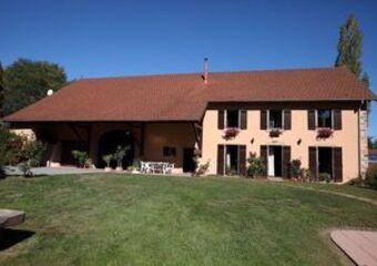Vente Maison 8 pièces 208m² Rougemont-le-Château (90110) - Photo 1