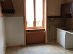 Location Maison 4 pièces 140m² Cublize (69550) - Photo 15