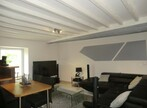 Vente Appartement 3 pièces 62m² Bourgoin-Jallieu (38300) - Photo 1