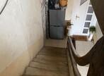 Vente Appartement 3 pièces 118m² Le Coteau (42120) - Photo 16