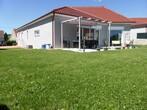 Location Maison 5 pièces 172m² Creuzier-le-Vieux (03300) - Photo 22