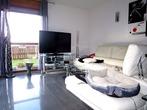 Vente Appartement 4 pièces 105m² Corenc (38700) - Photo 3